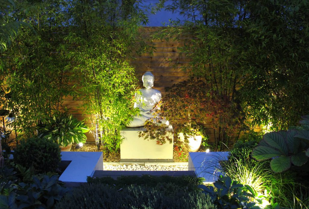 garden lighting design. If You Would Like To Know More About The Best Ways Illuminate Your Garden And Exterior Of Home \u2013 Contact Us Today. Lighting Design